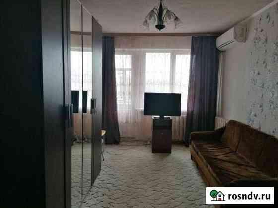 1-комнатная квартира, 34 м², 4/5 эт. Рузаевка