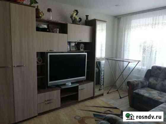 2-комнатная квартира, 42 м², 1/5 эт. Бавлы