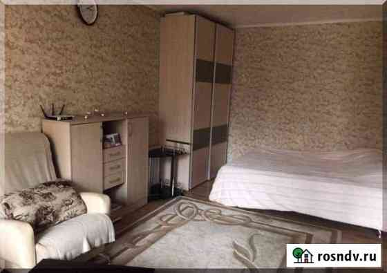 1-комнатная квартира, 31 м², 2/5 эт. Жуковский