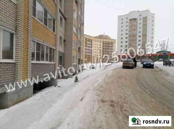 Свободного назначения 165.7 кв.м. Владимир