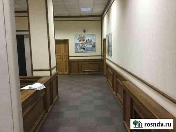 Офисное помещение, 1470.3 кв.м. Красноярск