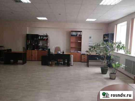 Продам офисное помещение, 104.00 кв.м. Самара
