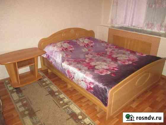 1-комнатная квартира, 30 м², 2/4 эт. Иваново