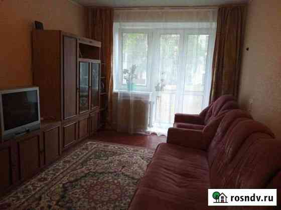 1-комнатная квартира, 30.4 м², 2/5 эт. Орёл
