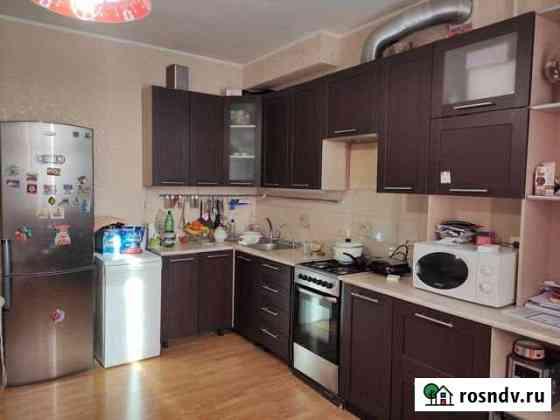 1-комнатная квартира, 42 м², 4/10 эт. Батайск