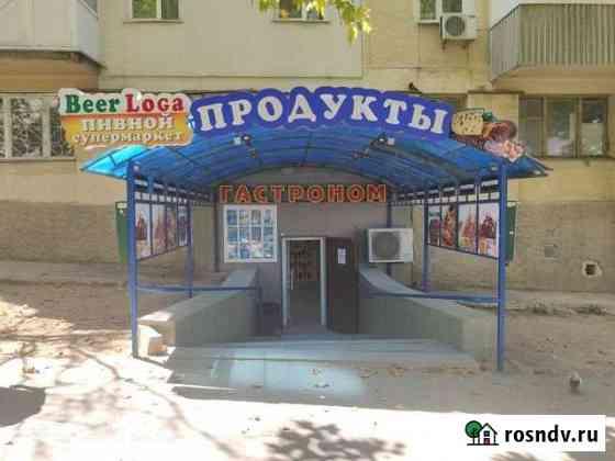 Помещение свободного назначения, 199.7 кв.м. Севастополь