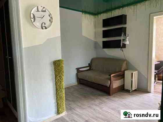 2-комнатная квартира, 42.5 м², 2/3 эт. Астрахань