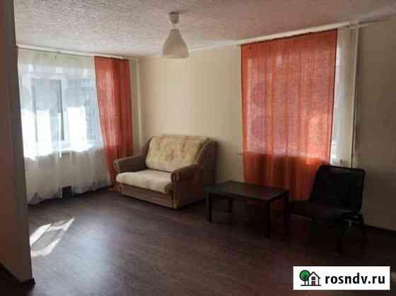 1-комнатная квартира, 36 м², 3/5 эт. Томск