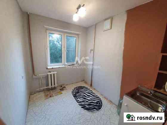 2-комнатная квартира, 49 м², 6/9 эт. Электросталь