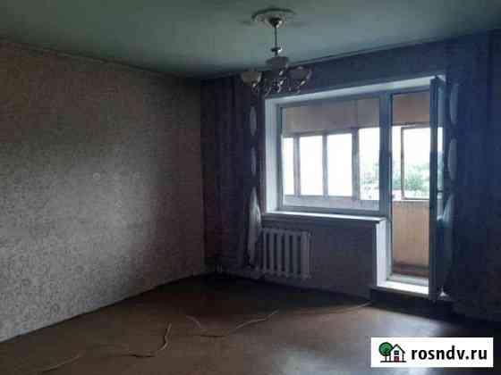 2-комнатная квартира, 51 м², 4/5 эт. Краснобродский