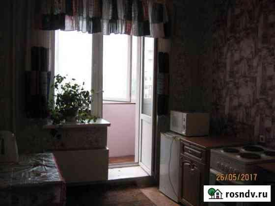 1-комнатная квартира, 39 м², 5/12 эт. Белгород