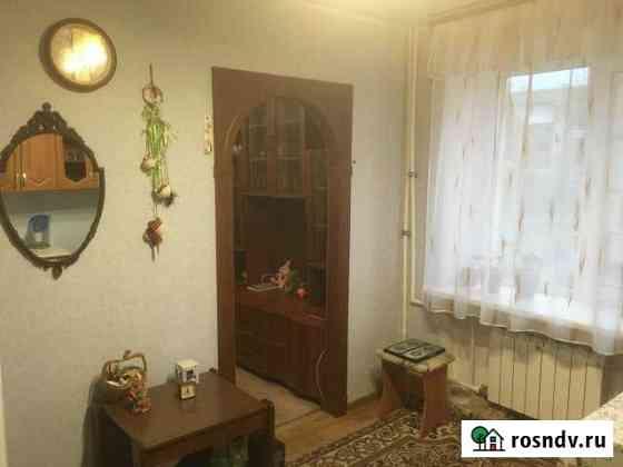 Комната 21 м² в 3-ком. кв., 3/5 эт. Калуга