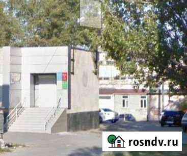 Свободного назначения 453.6 кв.м. Волгодонск