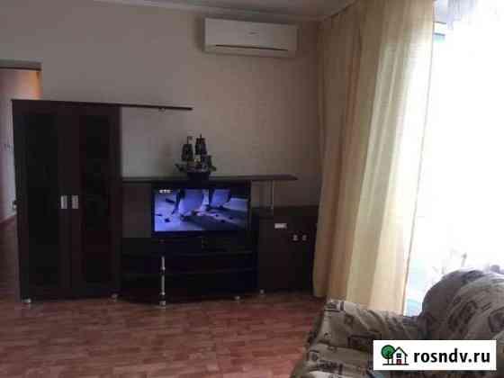 3-комнатная квартира, 75 м², 10/11 эт. Хабаровск