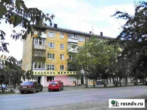 2-комнатная квартира, 42.3 м², 4/5 эт. Ревда