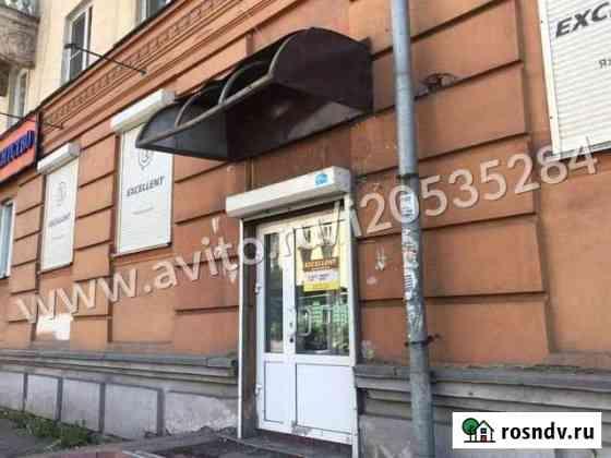 Продам помещение свободного назначения, 67 кв.м. Новокузнецк