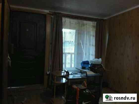 Дом 29 м² на участке 3 сот. Кратово