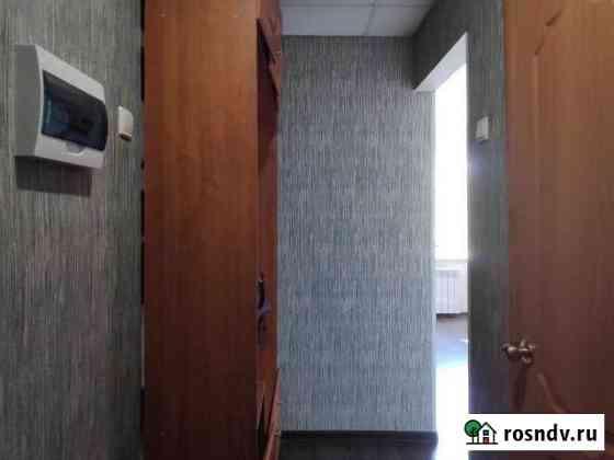 1-комнатная квартира, 31 м², 5/5 эт. Великий Новгород