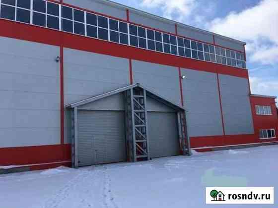 Продам производственное помещение, 1150 кв.м. Лосино-Петровский
