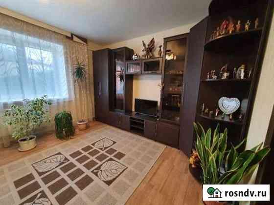 3-комнатная квартира, 70 м², 1/2 эт. Мысхако