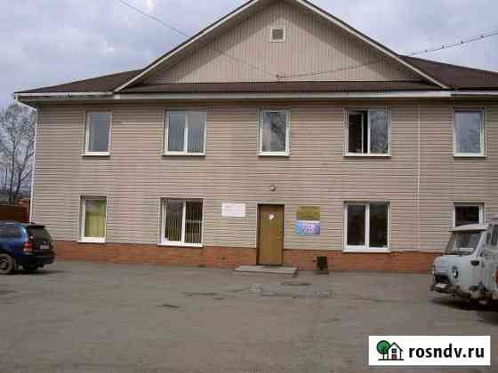 Офисное помещение, 16 кв.м. Иркутск