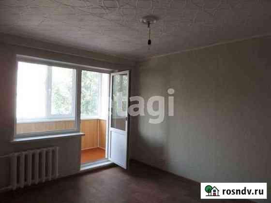 3-комнатная квартира, 72.1 м², 3/9 эт. Салават