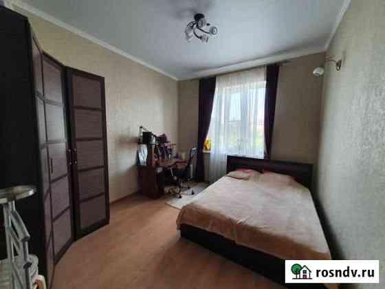 Дом 271 м² на участке 8.8 сот. Батайск