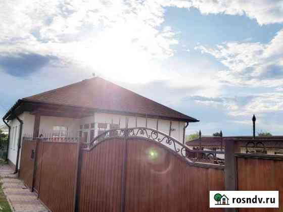 Дом 60 м² на участке 25 сот. Белгород