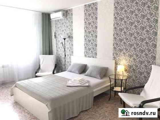1-комнатная квартира, 50 м², 7/17 эт. Оренбург