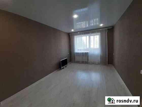1-комнатная квартира, 34 м², 3/3 эт. Бугуруслан