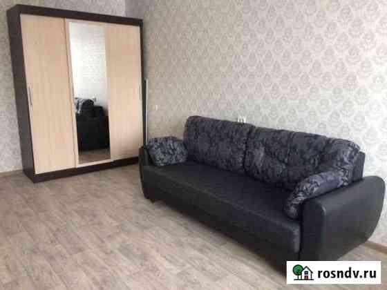 1-комнатная квартира, 35 м², 3/9 эт. Белгород