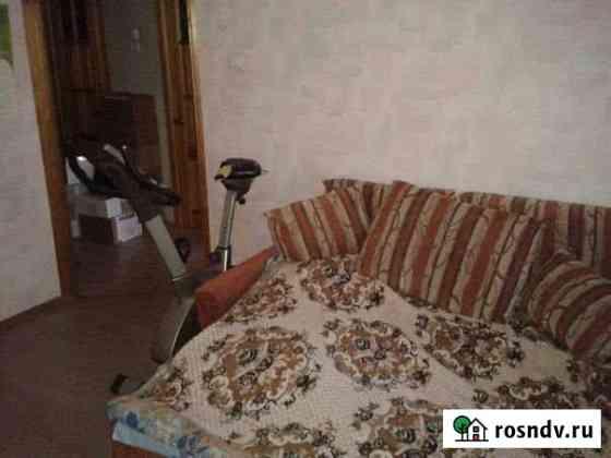 1-комнатная квартира, 36 м², 6/12 эт. Архангельск