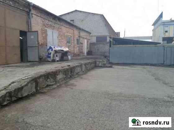 Производственное помещение, 400 кв.м. Пятигорск