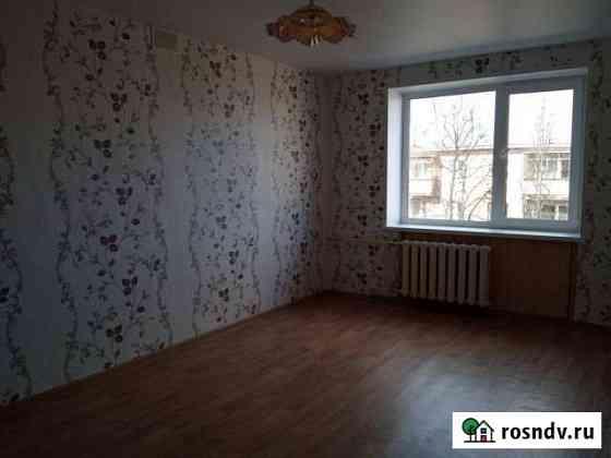 Комната 18.1 м² в > 9-ком. кв., 5/5 эт. Нижний Новгород