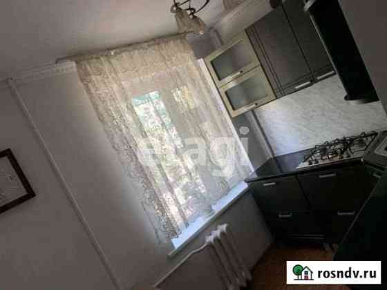 2-комнатная квартира, 45 м², 3/5 эт. Грозный