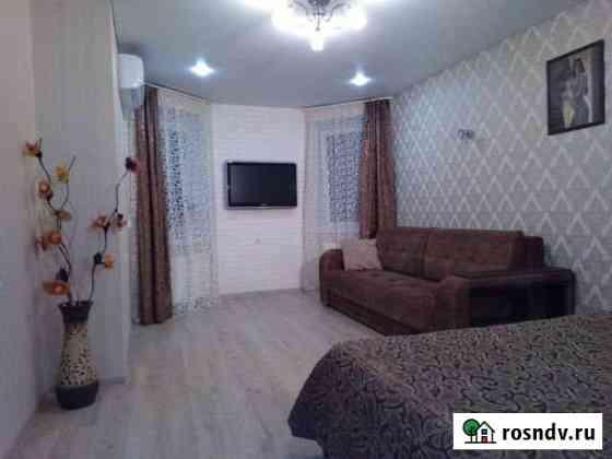 1-комнатная квартира, 45 м², 7/10 эт. Энгельс