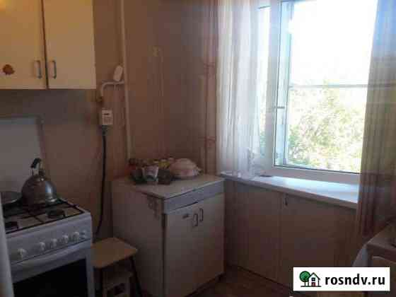 2-комнатная квартира, 49 м², 3/5 эт. Волгоград