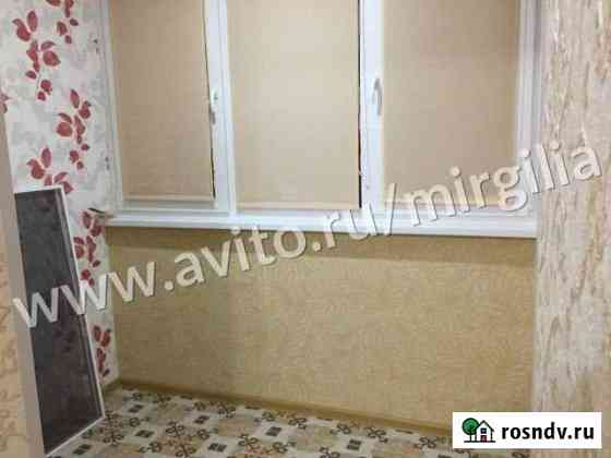 1-комнатная квартира, 40 м², 1/10 эт. Саратов