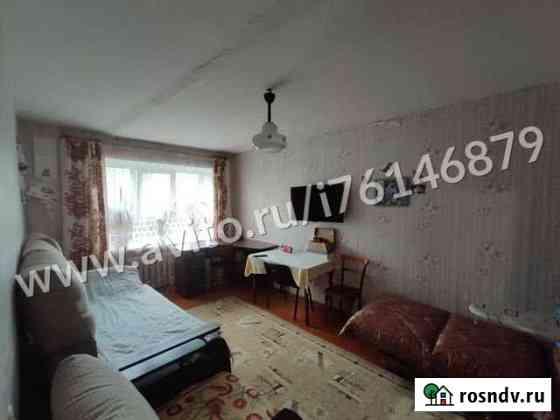 1-комнатная квартира, 30.7 м², 1/2 эт. Мелехово