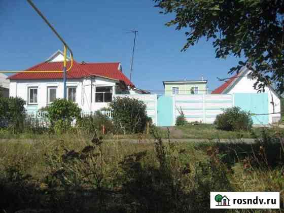 Дача 248 м² на участке 57 сот. Белгород