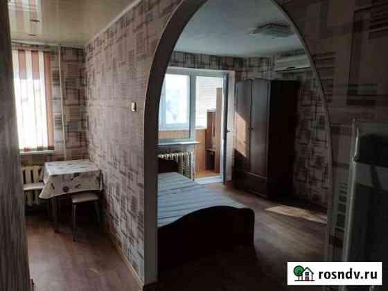 1-комнатная квартира, 33 м², 2/5 эт. Оренбург