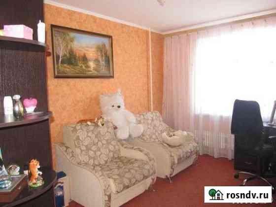 3-комнатная квартира, 65.1 м², 5/10 эт. Оренбург
