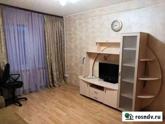 1-комнатная квартира, 32 м², 1/2 эт. Салехард