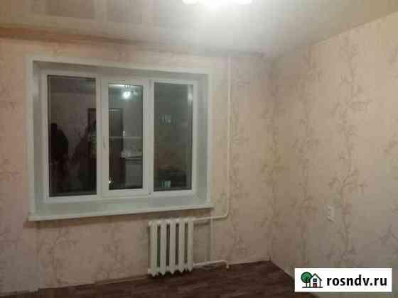 Комната 13 м² в 1-ком. кв., 4/5 эт. Киров