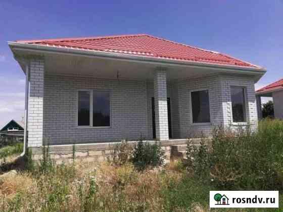 Дом 120 м² на участке 5 сот. Михайловск