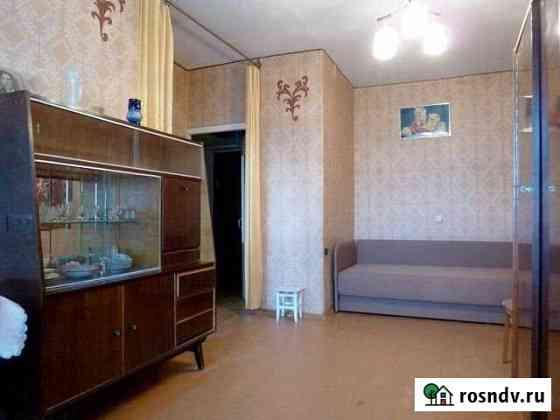 1-комнатная квартира, 28.6 м², 5/5 эт. Волгоград