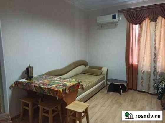 Комната 17 м² в 4-ком. кв., 2/2 эт. Туапсе