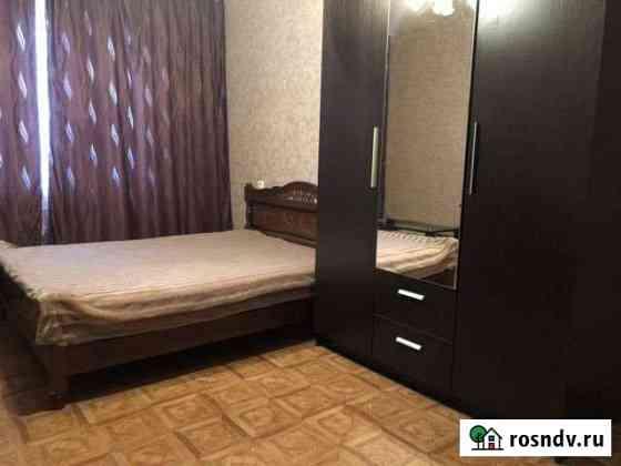 1-комнатная квартира, 39 м², 5/9 эт. Старый Оскол