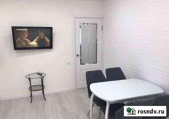 2-комнатная квартира, 57 м², 7/8 эт. Чебоксары