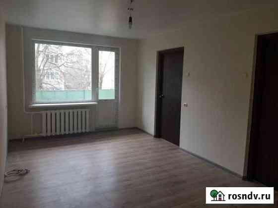 4-комнатная квартира, 61.5 м², 2/5 эт. Смоленск